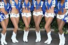 PANTYHOSE 4 Cheerleader NFL Dance Hooters Uniform Pick Color & Size A B C D Q