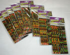 Teenage Mutant Ninja Turtles Wood Pencil Child Birthday Party Favors Bag Fillers
