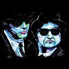 Blues Brothers Pick Your Size T Shirt 7 X Large14 X Large