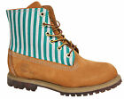 Timberland Nadege Winter 6 Inch Boots Womens Limited Edition 371 U77
