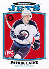 16/17 UD2 O-PEE-CHEE UPDATE MARQUEE RC RETRO CARDS (#671-710) U-Pick From List