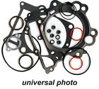 710069 Polaris INDY STARLITE GTALL Full Top End Gasket Set By Winderosa