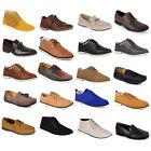 Herren Business Freizeit Schnürer & Slipper 890147 Schuhe Gr. 39-46 Best Price