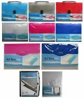 RINGBINDERS - BOX & EXPANDING FILES Home Office Student School Supplies {Anker}