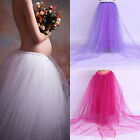 Maternity White Lace Floral Photography Props Pregnancy Gown Royal Style Dresses
