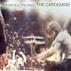 The Cardigans - First Band on the Moon (1999)  CD