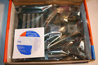 Intel D865PERL ATX Motherboard Green +Driver CD - New Unopened