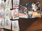2016-17 NBA Panini Prestige Base w RC Singles PICK CHOICE from List QTY by YFTS