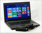 IBM Lenovo Laptop T440 ThinkPad Core i5-4200U 1.6/2.3GHz 8gb 500gb WIN 8.1 PRO