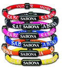 Sabona Sports Magnetic Negative Ion Athletic Bracelet
