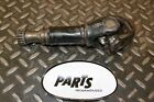 2007 Can Am Outlander 650 4x4 XT Engine Front Drive Output Shaft