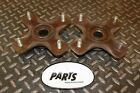2007 Can Am Outlander 650 4x4 XT Front Left and Right Wheel Hubs
