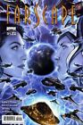 Farscape (2009 Boom Studios Ongoing) #21 NM
