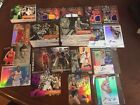2016-17 NBA Panini AFICIONADO Base Singles Inserts Parallels PICK CARD from List
