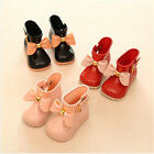 Spring Autum Baby Pop Rain Boots Fashion Rubber Shoes Toddler Kids Jelly shoes.J