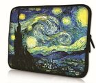 """10.1"""" Tablet PC Sleeve Case Waterproof Bag Cover For Lenovo Yoga Tab 3 10"""" New"""