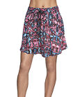 Vans Women's Off The Wall Dom Mini Skirt