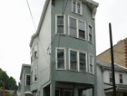 $100 OPEN BID - 3 Unit Apartment Building- PA- NYC- NJ- CT- Philly, MD