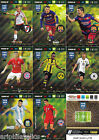 "FIFA 365 - PANINI Adrenalyn XL Official Power-Up Cards ""GOAL MACHINE"" !!!"
