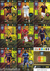 "FIFA 365 - PANINI Adrenalyn XL Official Trading Cards ""DYNAMO""  !!"