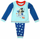 Baby Disney Mickey Mouse Im a Little Star Pyjamas 12-24 Months SALE