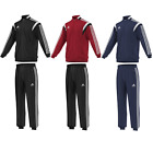 Adidas Condivo 14 Trainingsanzug Jogginganzug Sportanzug Herren Men