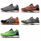 Asics Gel-Cumulus 18 / GTX Men Running Shoes Trainers Pick 1