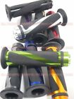 "7/8"" Hand Grip Handlebar for Triumph Daytona 600 675 T 955 955i 595 triple 30#G"