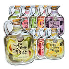 [URBAN DOLLKISS] Baviphat Juicy Mask Sheet 23g * 3pcs