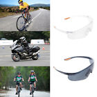 Motorcycle Eyewear Goggles Glasses Eye Protection Riding Anti-slip Spectacles