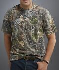3960 Code Five Mens Tee-Shirt Code Five Lynch Traditions Camouflage T-Shirt NEW