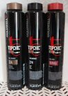 GOLDWELL Topchic PERMANENT Hair Color YOUR CHOICE 8.6 oz Black Can