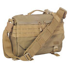 5.11 Tactical Rush Delivery Mike Unisex Bag - Sandstone One Size
