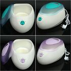 Hot Paraffin Bath Salon Spa Hair Removal Wax Warmer Heater Pot Machine 3000 ML