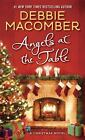 Shirley, Goodness, and Mercy: Angels at the Table : A Shirley, Goodness, and Mer