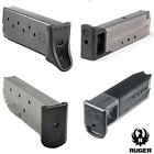 Ruger OEM Semi-Auto Handgun Mags Various Pistol Magazines 5 6 7 8 9 10 Rounds RD