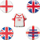 Angleterre Union Jack St. De George Croix Imprimé Qualatex Feuille &