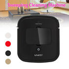 UR01 Ultra Slim  USB Charge Dust Collector Cleaner Machine One-touch Button 35ml