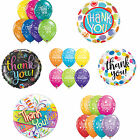 Thank You - Thank You Teacher Latex & Foil Balloons (Qualatex) Party/Decoration