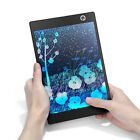 9.7'' LCD Colorful Pen Stylus Writing Tablet Drawing Paperless eWriter Pad