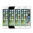 Apple iPhone 6S/6 16/64/128GB Factory Unlocked Gold/Silver/Grey/Pink 4.7'' 1/2GB