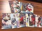 2016-17 NHL Upper Deck UD Canvas Singles Series 1 & 2 PICK CHOICE from List YFTS