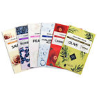 [ETUDE HOUSE] 0.2 Therapy Air Mask [Promotion] 6 Type 20ml * 3pcs