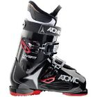 2017 Atomic Live Fit 80 Mens Ski Boots