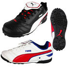 Boys Puma Football Astro Turf TT Trainer Esito Finale Soccer Trainers Astros New