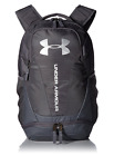 "Under Armour UA 1294720 Storm Hustle 3.0 Backpack 15"" Water-Resist Laptop Bag"