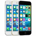 Apple iPhone 6 Plus 16GB 64GB 128GB Grey/Gold/Silver (Unlocked) All Netwwork A++