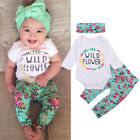 us-newborn-infant-baby-girls-floral-clothes-long-sleeve-romper-pants-3pcs-set