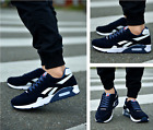 Free shipping Fashion Men's Casual Sports shoes Air Suede sneakers running shoes