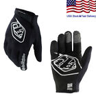 Cycling Gloves Full Finger Mountain Bike Road Racing Bicycle Gloves Breathable